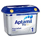 Aptamil Profutura First Infant Milk, 800g
