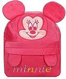 Funny Teddy Cute lightweight School Bag ...