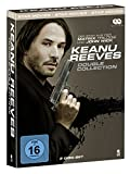 Keanu Reeves Double Collection (2 Disc-Set) [DVD]