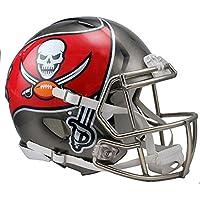 Riddell Revolution Original Helm - Tampa Bay Buccaneers