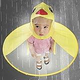 Eva Parapluies - Best Reviews Guide