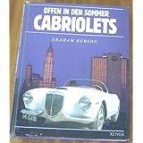 Offen in den Sommer - Cabriolets