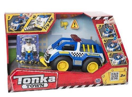 tonka-town-coche-de-polica