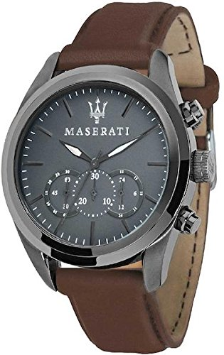Reloj MASERATI para Hombre R8871612018