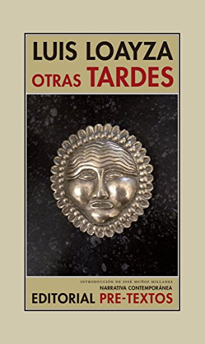Otras tardes (Narratica Contemporánea)