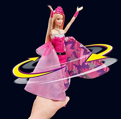 Barbie Super-Prinzessin - 5