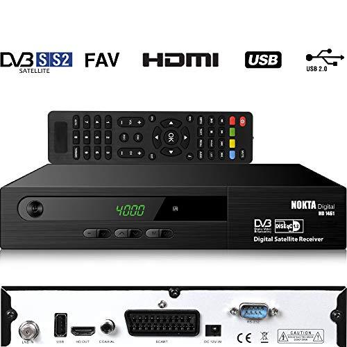 aktive Signalverst/ärkung, Performance 35, f/ür digitalen DVB-T//T2 und DAB//DAB+ Empfang, auch im Auto//Wohnwagen einsetzbar schwarz Hama DVB-T//DVB-T2 Zimmer-Antenne f/ür TV//Radio