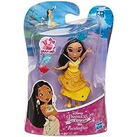 Hasbro Disney Princess Disney Princess Small Dolls