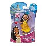 Mini poupée princesse Disney : Pocahontas
