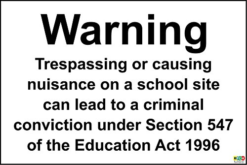 depassement-avertissement-ou-causer-lappareil-sur-un-site-decole-peut-conduire-a-une-condamnation-pe