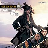 Johnny Depp Legend