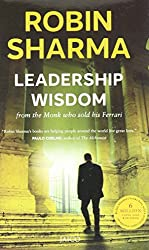 Leadership Wisdom price comparison at Flipkart, Amazon, Crossword, Uread, Bookadda, Landmark, Homeshop18