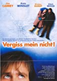 Eternal Sunshine of the Spotless Mind Plakat Movie Poster (23 x 33 Inches - 59cm x 84cm) (2004) German