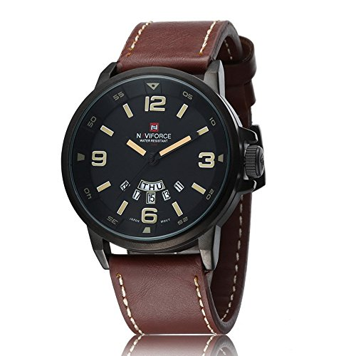homme-montre-a-quartz-occasionnels-simple-sports-cuir-pu-w0112