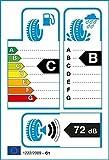 LINGLONG 6959954725375 - 235/45/R18 98Y - C/B/72dB - Sommerreifen PKW