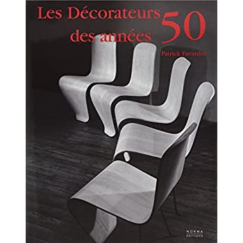 Les Decorateurs des Années 50