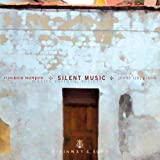 Silent Music - Música Callada/Secreto