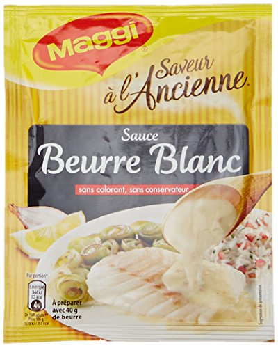 maggi-maggi-sauce-beurre-blanc-lot-de-4