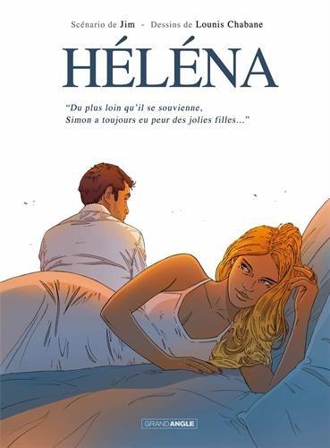 """<a href=""""/node/20624"""">Héléna</a>"""