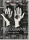 Photography of the 20th Century (Icons Series)
