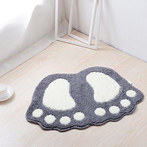 haply-grosse-fusse-bad-wc-vorleger-teppiche-teppich-absorbierenden-matten-fussmatte-fussmatte-badezi