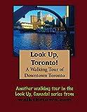 #10: A Walking Tour of Toronto - Downtown