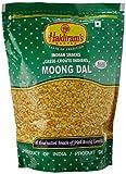 #1: Haldiram's Nagpur Moong Dal, 350g