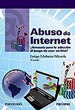 Abuso de Internet (Psicología)