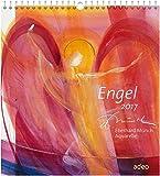 Image de Engel 2017 - Wandkalender *