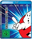 Ghostbusters (Deluxe Edition Mastered) kostenlos online stream