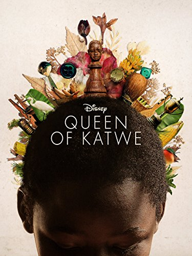 queen-of-katwe-plus-bonus-features