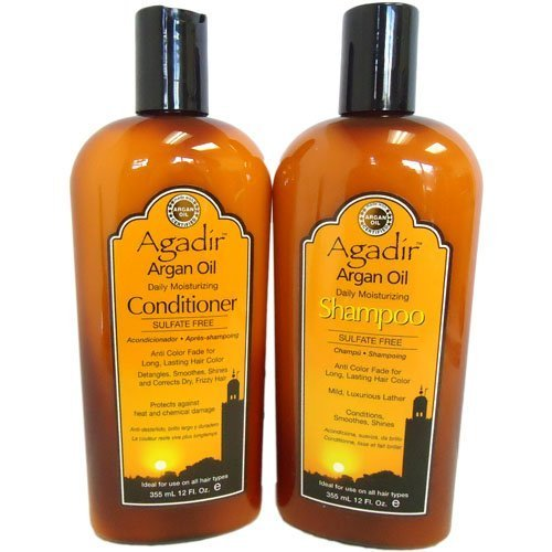 agadir-argan-oil-daily-shampoo-conditioner-combo-set-12-oz