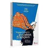Voyage à travers le cinéma français / Bertrand Tavernier | Tavernier, Bertrand (1941-....). Metteur en scène ou réalisateur. Scénariste. Narrateur