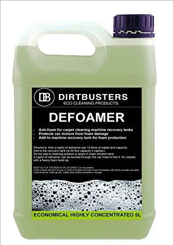 dirtbusters-un-nettoyage-professionnel-antimoussant-anti-mousse-defoam-utilise-par-un-nettoyage-prof