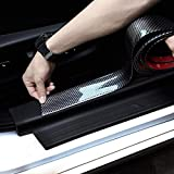Car Door Sill Protectors