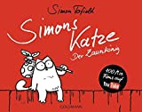 Simons Katze - Der Zaunkönig (Gebundene Ausgabe)