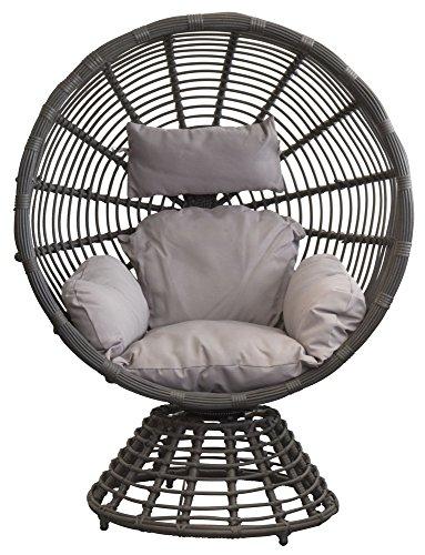 bequemer sessel ikea bestseller shop mit top marken. Black Bedroom Furniture Sets. Home Design Ideas