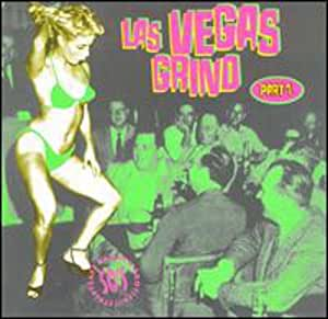Las Vegas Grind Part 1 Amazon Co Uk Music
