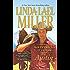 McKettricks of Texas: Austin (McKettricks of Texas, Book 4)