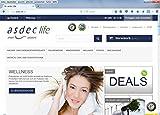 Online Shop / GmbH / Web - Adresse mit Top Rezensionen !!