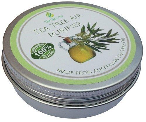 tea-tree-air-purifier-100-natural-air-purifier-cream-kills-mold-attacks-mildew-prevents-bacteria-air