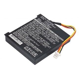 Battery for Logitech Gaming Headset G930, 3,7V, Li-Ion