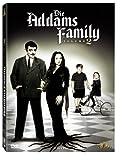 Addams Family - Volume 2