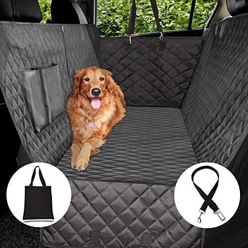 ADOV Car Seat...