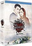 El Príncipe - Serie Completa [Blu-ray]