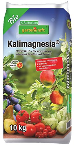 raiff-gk-kalimagnesia-10kg