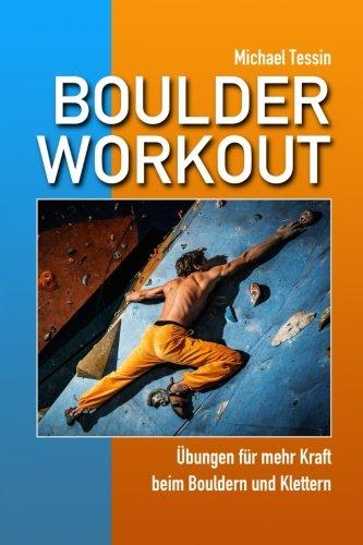 boulder-workout-bungen-fr-mehr-kraft-beim-bouldern-und-klettern
