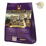 Wolfsblut   Black Bird Puppy   15 kg - 2