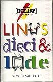 Linus Dieci & Lode ( Radio Deejay )