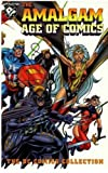 Amalgam Age of Comics: The DC Collection by John Byrne (1996-11-01)